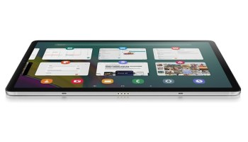 Samsung Galaxy Tab S5e specs and price