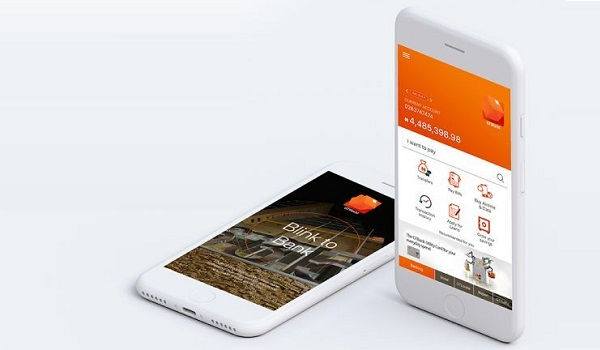 gtworld app by GTBank