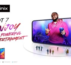 infinix hot 7 launched in Lagos, Nigeria