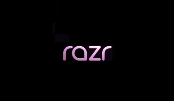 Motorola 2019 RAZR