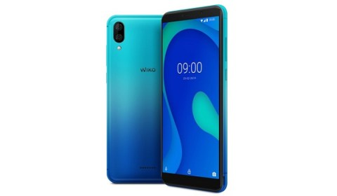 Wiko Y80 specs and price