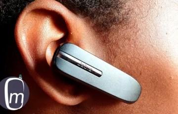 jabra talk 5 in-ear piece