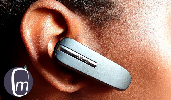 jabra talk 5 in-ear piece