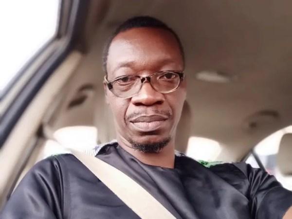 Oppo f11 pro selfie portrait Mr Mo