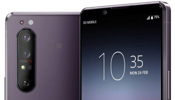 Sony Xperia 5 II is the very best compact smartphone as at September 2020