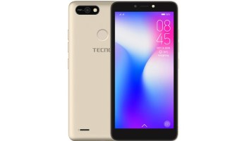 TECNO POP 2F specs, features, reviews, price