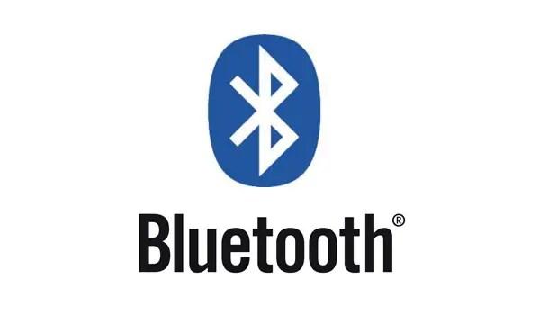 Understanding Bluetooth technology