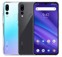 UMIDIGI A5 Pro full phone specs and price