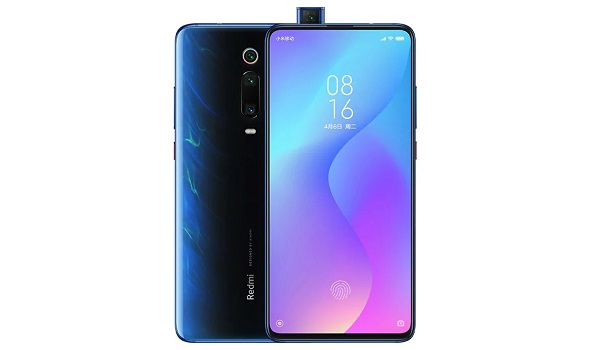 Redmi K20 Pro specs and price