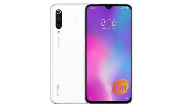 Xiaomi Mi CC9e specs, features, price