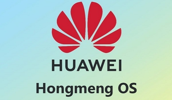 huawei hongmeng os could be the future of smartphone operating systems