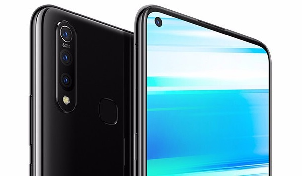 vivo Z1 Pro specs, features, price, review rating, buying guide
