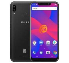 BLU VIVO XL4 price