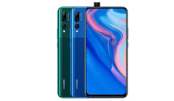 Huawei Y9 Prime 2019 Full Phone Specifications Gelin, huawei y9 prime 2019. huawei y9 prime 2019 full phone