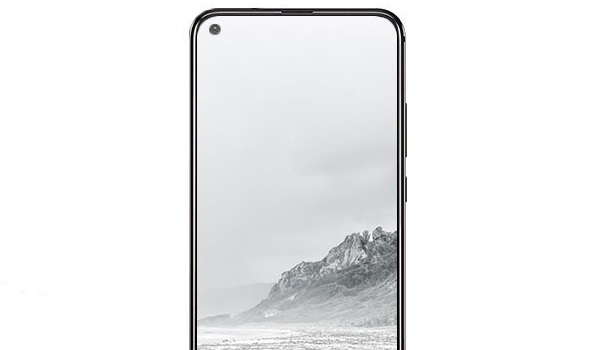 Nokia 9.1 PureView (Android 10 Q smartphone) 4