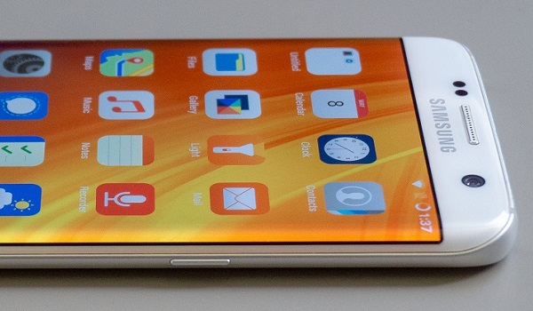 The first set of refurbished smartphones with /e/OS are ready 2