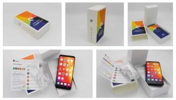 e-refurbished smartphones