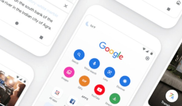 Google Go app now available for everyone
