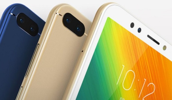 Lenovo K9 Note 4G smartphone is great value at a friendly