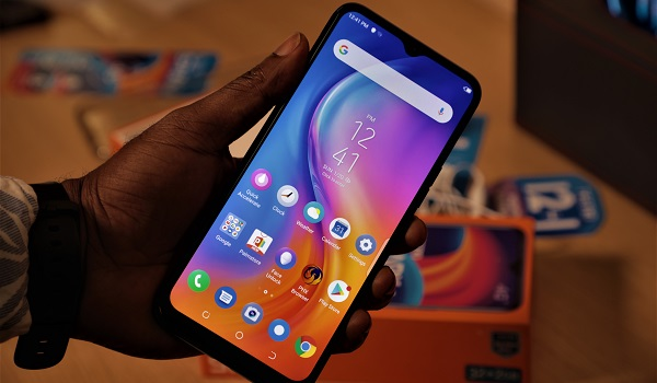 The Best Black Friday Phone Deals Of 2019 Mobilityarena