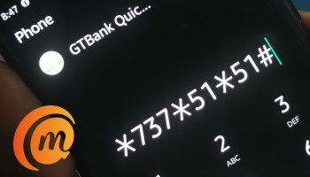 Quick Credit: Answers to some of your questions