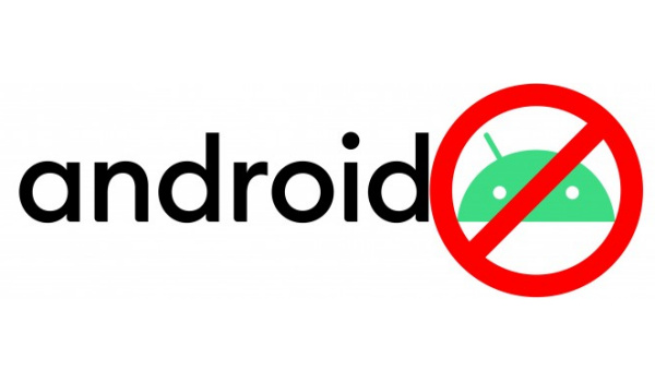 Android without Google mobile services