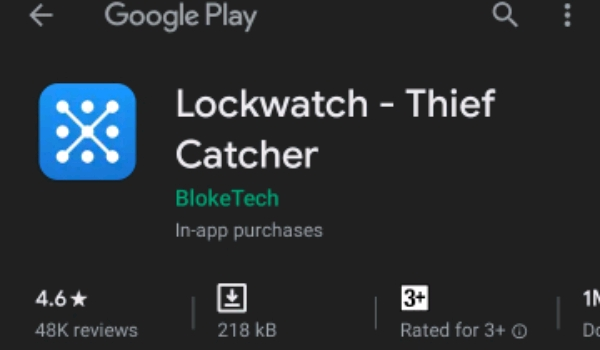 Screenshot 20200115 221020 Google Play Store crop 600x350