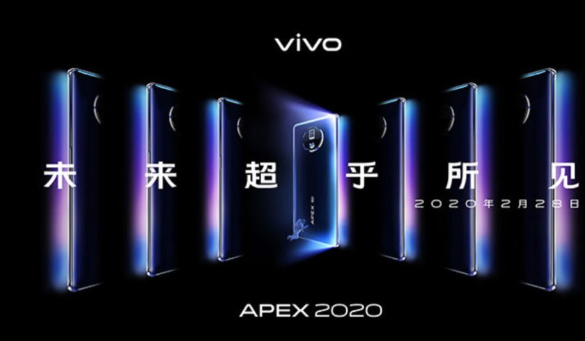Apex 2020 5G promotional photo