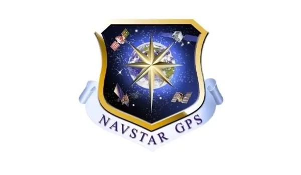 NAVSTAR GPS