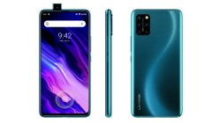 UMIDIGI S5 Pro specifications, spec, release date, features, price