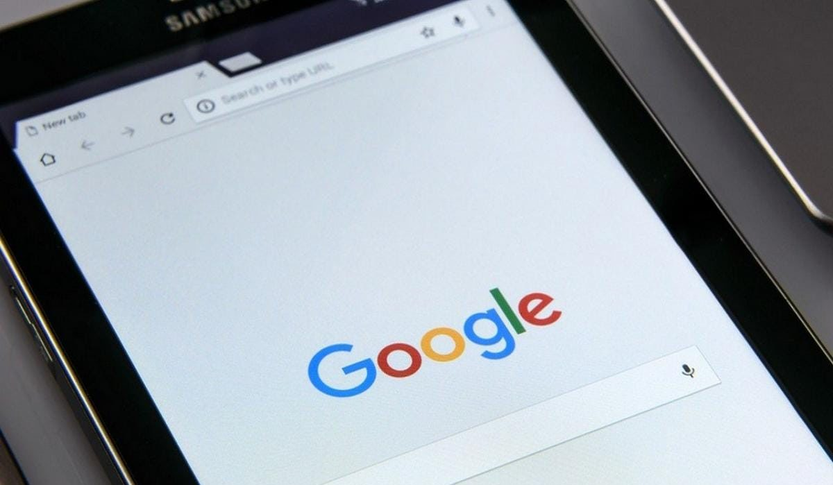 Google lets users curate watchlist