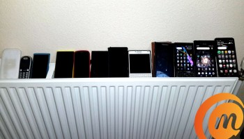mobility arena mobile connoisseur smartphone collection number 9