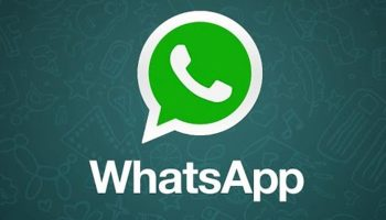 How to recover deleted WhatsApp messages on your Android device
