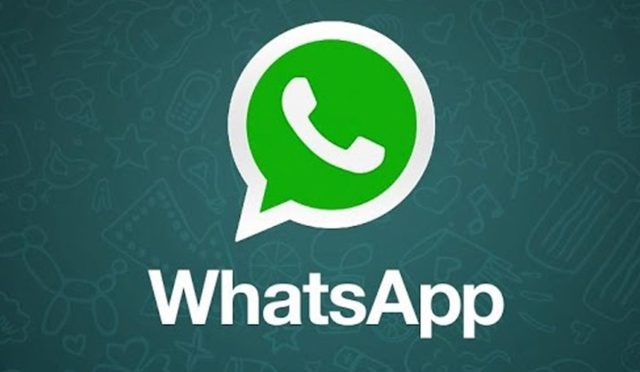 Facebook To Integrate Messenger Room to WhatsApp