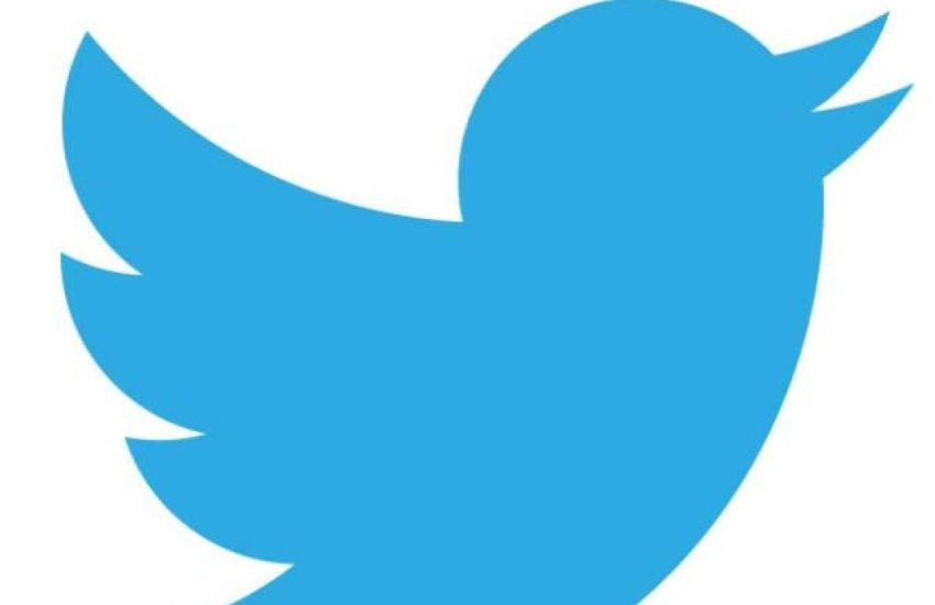 Twitter To Make Users Read Content Before Retweeting