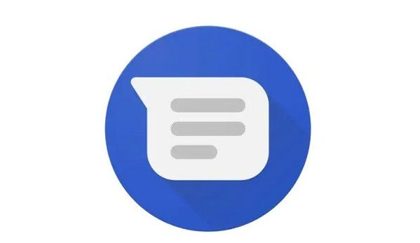 Google Introduces Spam protection for messages