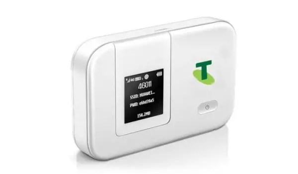 unlocked Huawei E5372Ts-Big-battery-3560mAh-32-Cat-4-3g-wifi-router-4g-lte-mifi