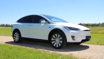 bringing autonomous vehicles to the masses - Tesla