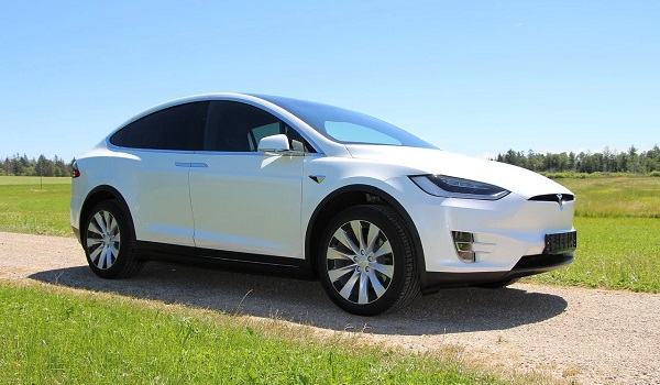 bringing autonomous vehicles to the masses - Tesla