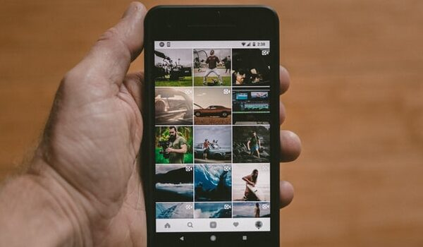 How to recover deleted videos on your iPhone