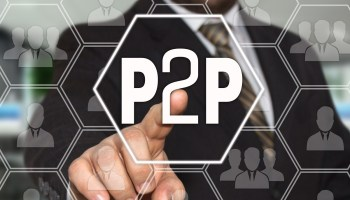 Sell and Buy Bitcoin using P2P Exchanges 1