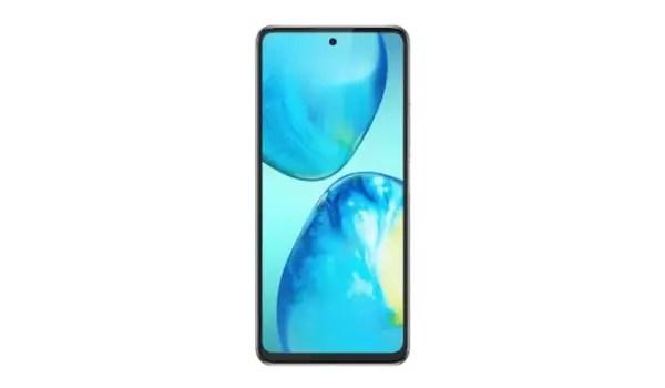 Infinix Hot 10i X659B