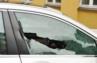 Mobility Auto Glass - Louisiana Auto Glass Repair Services ...