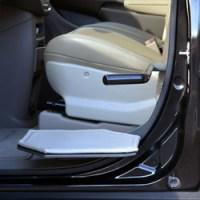 XL-Seat