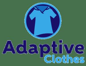 Adaptive Clothes Logo