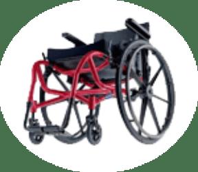 Mobility Basics Blog