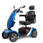 Vecta Disability Scooter