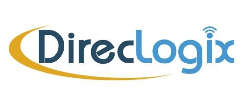 dl-logo-white-jpeg
