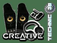 vorschau_creative_SoundblasterWirelessSystem_2[1]