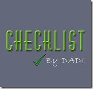List_Thumbnail